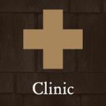 Ballavartyn Isle of Man Clinic Logo